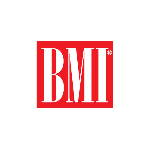 BMI Awards