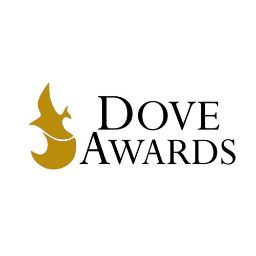 GMA Dove Award