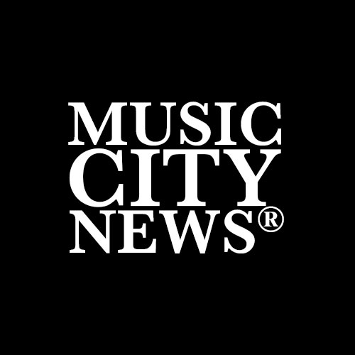 Music City News Awards