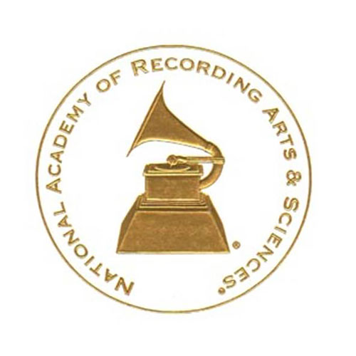 NARAS Grammy Award