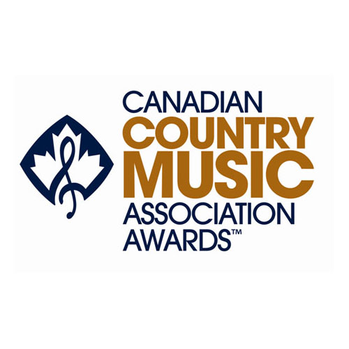 CCMA Award Nomination