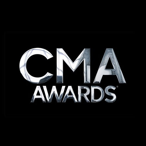 CMA Award Nomination