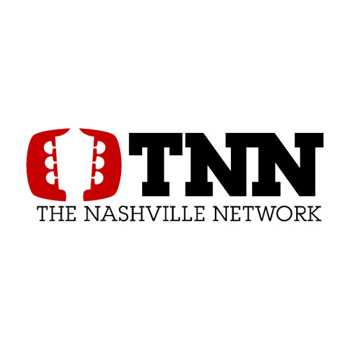 TNN Music City News Awards
